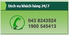 hotline-vcb