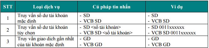 vcb-6167-ca-nhan-1