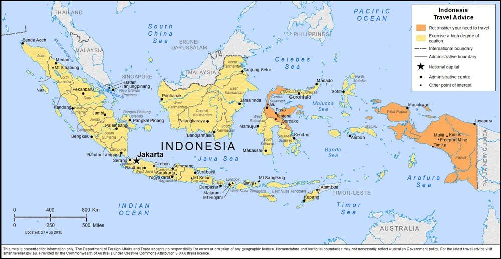 Cộng tác viên dịch tiếng indonesia