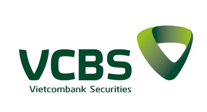 vcbs là gì